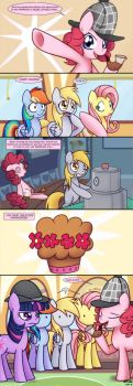 Accusation by Bukoya-Star
