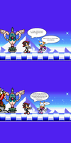 Sochi Finale Confrontation by Toad900
