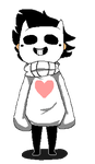 Zacharie Pixel by blood--stone