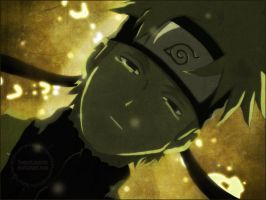 Sasunaru fanfic yaoi lime one shot english Ill go by konohanauzumaki