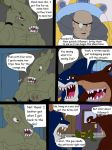 Sharkfin And Turtle Soup Page 8 by lonewarrior20