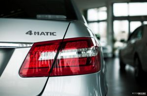 4matic by hellpics