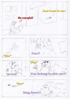 Baikal_RoundOne_Page17 by Paranoid-line