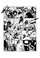 300 Golden Coins - Page 3 by Av3r