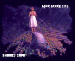 Love Never Dies by Shokked-crow