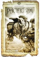 Silent Pacific Rim by MeetMrCampbell