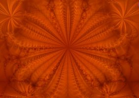 Tangerine Dream. by mikey1964