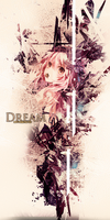 Dream by MayaGenetic