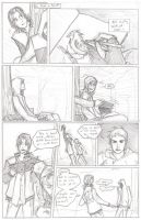 PatP -ac doujin- pg.28 by pinappleapple