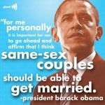 Obama's Endorsement by waterflower14