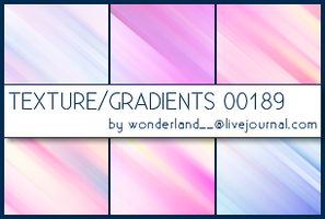 Texture-Gradients 00189 by Foxxie-Chan