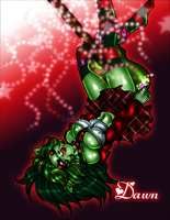 I Love Rock-n-Roll :trade: by Crystal-for-ever