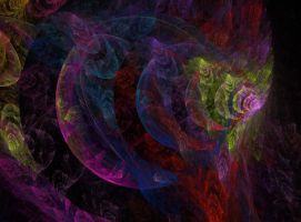 waves by pixel4life