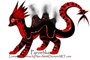 Pyroehka Adopt by Inner-Realm-Adopts