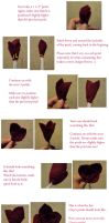 Rose Tutorial part 2 by mysteriousmage