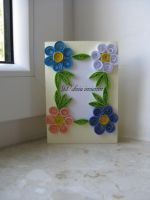 quilling card 9 by DreamsComeTrue2