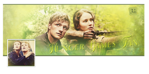 kit FB - Hunger Games by Mistyc811