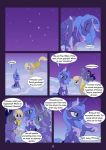 NRG Prologue P8 by Equestria-Prevails