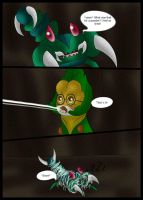 PMD - Herald of Darkness - Chapter 03 - Site 11 by Icedragon300