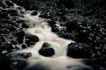 Milky Water I by Masisus