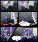 The Closet - pg 17 by MNS-Prime-21