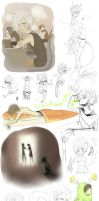sketchdump 26.6.2012 by blackwinged-neotu
