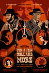 For a few dollars more by DiegoTripodi