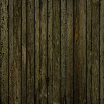 Texture_WeatheredWood_3400x3400 by Wailwulf