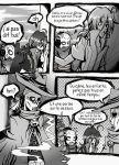 UNDEAD.inc - Page 12 by Atomik-Goku
