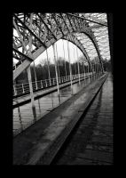 Points Bridge by scotto