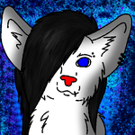 ICON 30/7/2014 by mani888