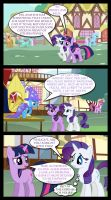 A rare rarity day Part II - Page 39 by BigSnusnu