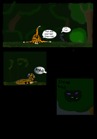 ToH entry pg 1 REDO by xDeadpuffx
