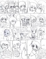 Look At It Part 1 by Anigirl5