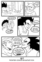 WS7-187 by FrontierComics