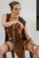 Selket Tribal-0242 by jagged-eye