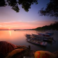 Soulful Heart by firdausmahadi