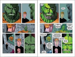 SD189_page01_colors by michaeltoris