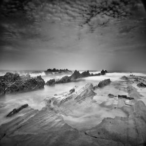 Sawarna by Hengki24