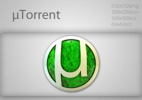 Torrent by xylomon