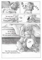 Page 4 by Pokemon-XD-the-Manga