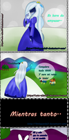 Adventure Time comic- Parte 13 by LittlePanda3