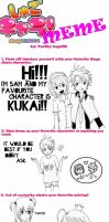 Shugo Chara Meme by jelly-babie-queen