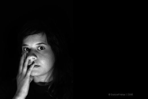 2'People and portraits by denisefreitas