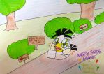 ABM: Henry Jr's Birthday Adventure by RussellMimeLover2009