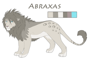 Abraxas Reference