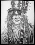 SLASH by Clutch-MFD