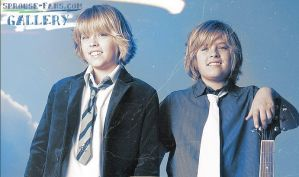 Dylan and Cole by jackie-fans-143