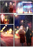 Just Innocent Joke! - Page 246 by Lesya7