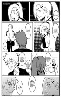 LoveComplex Page 80 by konoha-paradise